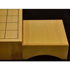 駒台 卓上用 本榧|miwagobanten