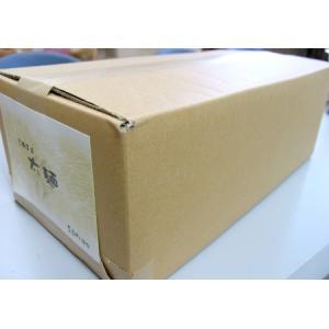 太麺 50gX180束 家庭用ダンボール(商品記号:FI-140)|miwaminami-store