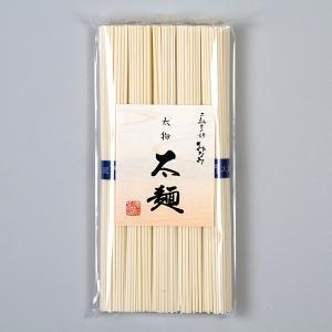 太麺 50gX5束 袋入(商品記号:FMI-5)|miwaminami-store