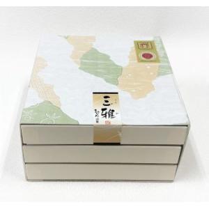 三雅 (小)神舞8本・緒環10束・誉10束入り(商品記号:GMI-38)|miwaminami-store