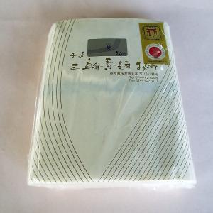 三輪の誉 50gX20束 家庭用セロハン包み(商品記号:HI-1)|miwaminami-store
