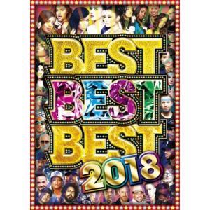 【洋楽DVD・MixDVD】Best Best Best 2018 / V.A[M便 6/12] mixcd24