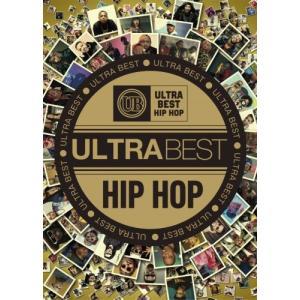 【洋楽DVD・MixDVD】Ultra Best HIPHOP / V.A[M便 6/12] mixcd24
