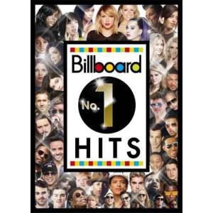 【洋楽DVD・MixDVD】Billboard No.1 Hits / V.A[M便 6/12] mixcd24