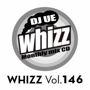 洋楽・ヒップホップ【MixCD】Whizz Vol.146 / DJ Ue[M便 2/12]【MixCD24】|mixcd24