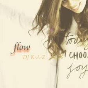 ヒップホップ・歌もの・R&B【MixCD・MIX CD】Flow / DJ K・A・Z[M便 1/12]|mixcd24