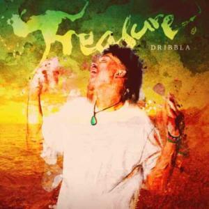 ドリブラ レゲエ アルバム ジャパレゲ【CD】Tresure / Dribbla[M便 2/12] mixcd24