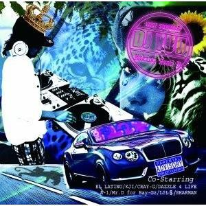 【洋楽CD・MixCD】Making Road Vol.4 / DJ Yuu[M便 2/12]|mixcd24