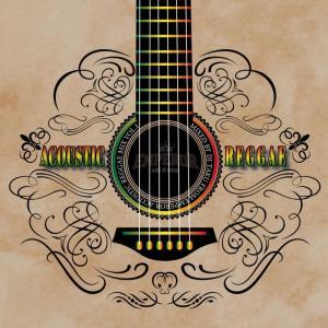 レゲエ アフロビーツ R&B ディスコ 洋楽CD MixCD Acoustic Reggae Mix Vol.1 / DJ Taku From Emperor[M便 1/12]|mixcd24