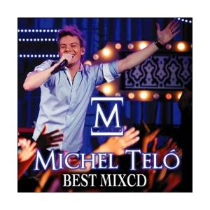 【MixCD】【洋楽】セルタネージョのスーパースター!!Michel Telo Best Mix -CD-R- / Tape Worm Project[M便 1/12] mixcd24