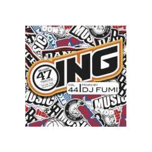 【MixCD】【洋楽】オールジャンル・新譜Mix・ブルーノマーズIng Vol.44 / DJ Fumi[M便 1/12]|mixcd24
