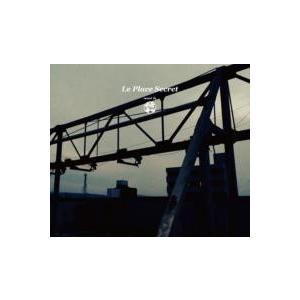 【洋楽 MixCD・MIX CD】Le Place Secret / 符和[M便 2/12]|mixcd24