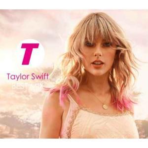 テイラースウィフト ポップス DJミックス【洋楽CD・MixCD】Taylor Swift Best Mix (CD-R) / V.A[M便 2/12]