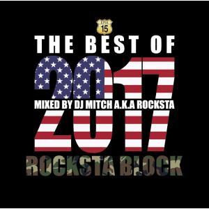 【洋楽CD・MixCD】Epix 15 -Rocksta Block 2017 Best Megamixxx- / DJ Mitch a.k.a.Rocksta[M便 2/12]|mixcd24