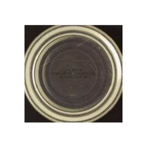 【MixCD】【洋楽】Tropicooool Boogie 4 / Muro[M便 1/12]|mixcd24