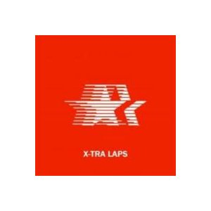 【MixCD】【洋楽】X-Tra Laps (The Marathon Continues) / Nipsey Hussle[M便 1/12]|mixcd24