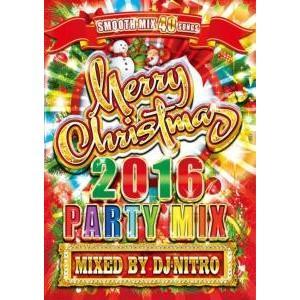 クリスマス・ソング【洋楽DVD】Merry Ch...の商品画像