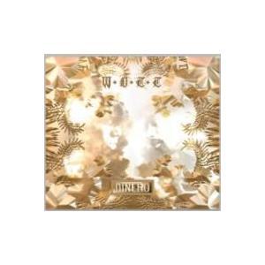 【MixCD】【洋楽】Watching Over The Throne -コレクターズエディション- / DJ Rob Dinero[M便 1/12]|mixcd24