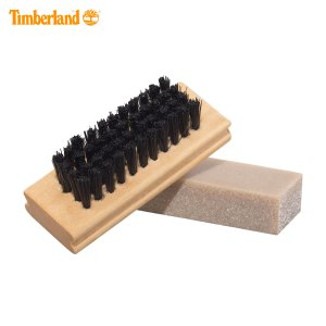ティンバーランド Timberland 正規品 メンテナンスクリーナー FOOTWEAR DRY CLEANING KIT STYLE A1DF1000|mixon