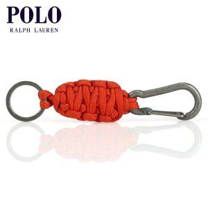 ポロ ラルフローレン POLO RALPH LAUREN 正規品 キーホルダー Mountaineering Key Fo|mixon