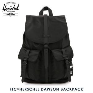 【エントリーで10%付与 2/26 0:00〜2/28 23:59】 ハーシェル バックパック 正規販売店 Herschel Supply ハーシェルサラプライ リュックサック バッグ FT|mixon