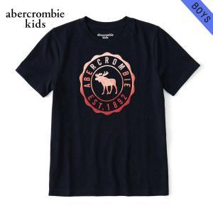 Abercrombie&Fitch ( アバクロンビー&フィッチ ) 子供服 直営店直接買付なので1...