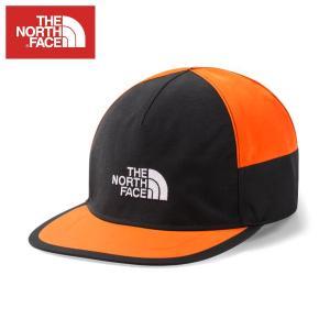 【ポイント10倍 2/23 0:00〜2/25 23:59まで】 ノースフェイス THE NORTH FACE 正規品 メンズ レディース キャップ 帽子 GORE MOUNTAIN BALL CAP PERSIAN O mixon