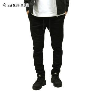 ゼンローブ ジョガーパンツ メンズ 正規販売店 ZANEROBE シュアショット ボトムス チノパン...