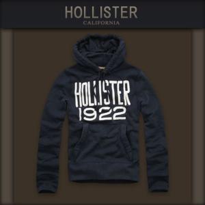 ホリスター パーカー メンズ HOLLISTER 正規品 プルオーバーPULLOVER PARKA HOLLISTER19 mixon