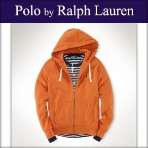 ポロ ラルフローレン パーカー メンズ POLO RALPH LAUREN 正規品 Classic Fleece Hood mixon