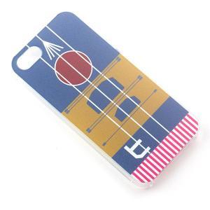 空母飛龍 航空母艦iPhoneケースシリーズ 02 for iPhone se / 5 / 5s mixturescapestore