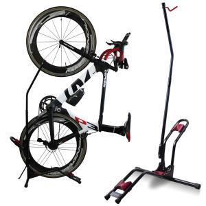 KeyW : サイクル ロード マウンテン MTB シティー クロス 自転車ディスプレイスタンド/ ...