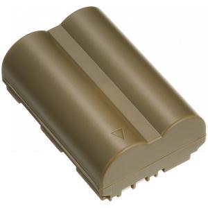 キャノン BP-508/BP-511/BP-511A/BP-512/BP-514互換バッテリー、EOS 5D/PowerShot G6 等対応