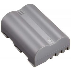 ニコンEN-EL3E 互換バッテリーD50 /D700等対応|mixy4