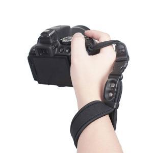 keyw: ミラーレス一眼レフ ストラップ 取付用 ワンタッチストラップ デジカメ  カメラストラッ...