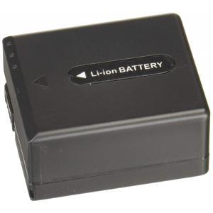 KeyW : デジタル カメラ バッテリー NPFF70 NPFF71 battery sony s...
