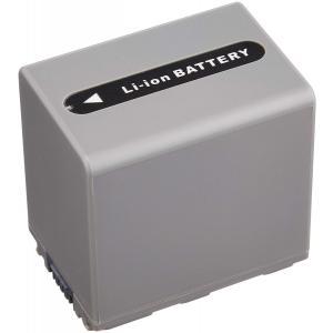 KeyW : デジタル カメラ バッテリー NPFP90 battery sony soni  充電...