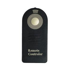 tx-10)オリンパス Olympus リモコン RM-1 の互換品、無線リモートシャッター