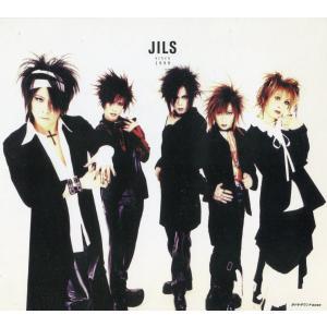 【フォトカード】JILS -フォトカード -非売品