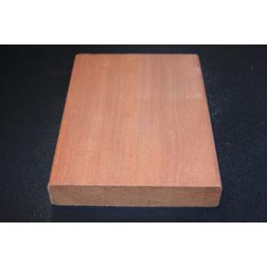 アマゾンジャラ:床・幕板:20x120x2700mm|miyaby