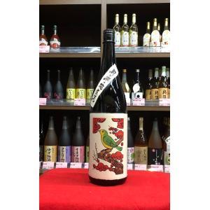八木酒造 月ケ瀬の梅原酒 20度 1800ml miyagen