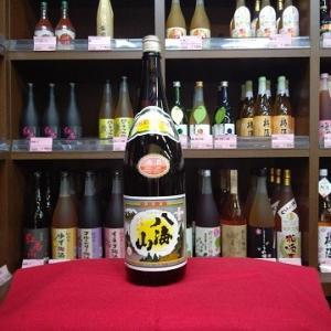 八海醸造 八海山 清酒 1800ml miyagen