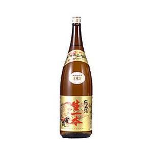 浦霞 生一本純米酒 1800ml|miyagimarugoto