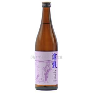 純米生酒しぼりたて浦霞 720ml R3BY|miyagimarugoto