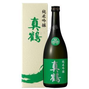 真鶴 純米吟醸720ml|miyagimarugoto