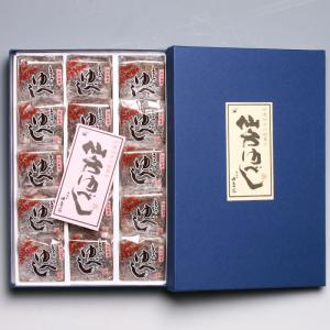 米どころ宮城の地餅米に砂糖を加え、蒸した上げた餅菓子です。味付けに仙台醤油を使用しています。 【製造...