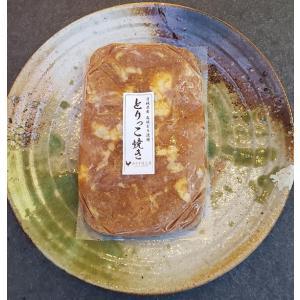 とりっこ焼き 1袋|miyagitorikoubou|02