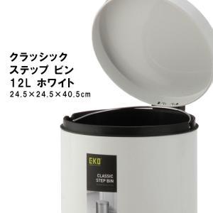 サイズ(約):幅29×奥行29×高さ44cm 材質:ステンレス 重量:約2.5kg カラー:ホワイト...