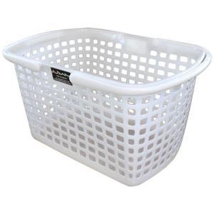 ランドリー用バスケット / 洗濯機カゴ ランドリーカゴ 洗濯物 miyaguchi