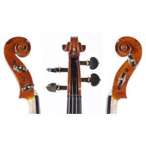 モダンイタリアンヴァイオリン Raffael ...の詳細画像1